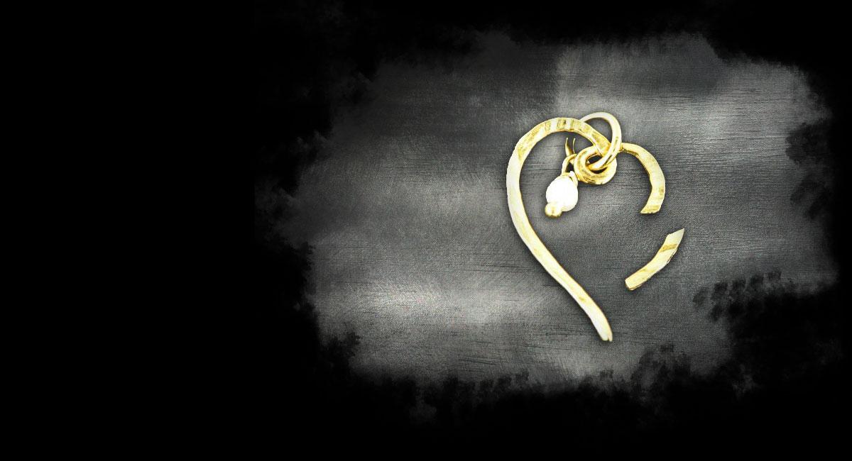 Επιδιόρθωση κοσμημάτων - Χειροποίητα κοσμήματα Ιωάννινα | Επιδιορθώσεις κοσμημάτων & σκελετών γυαλιών ηλίου και οράσεως- Ηρακλής Ευαγγέλου, Argenteria